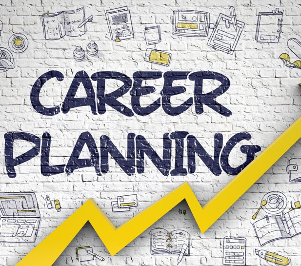 Career Planning in India